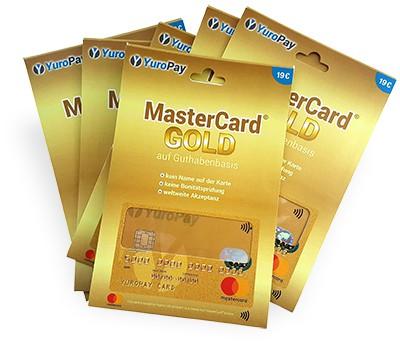 Mastercard RГјckbuchung